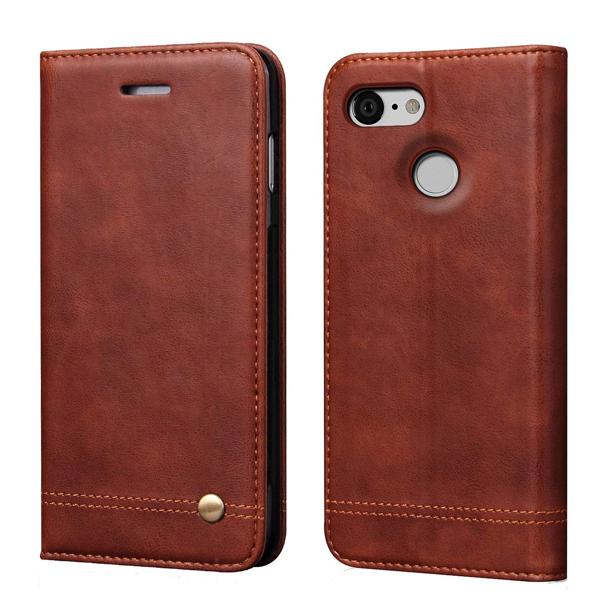 free-case-leather-pixel-3-case.jpg
