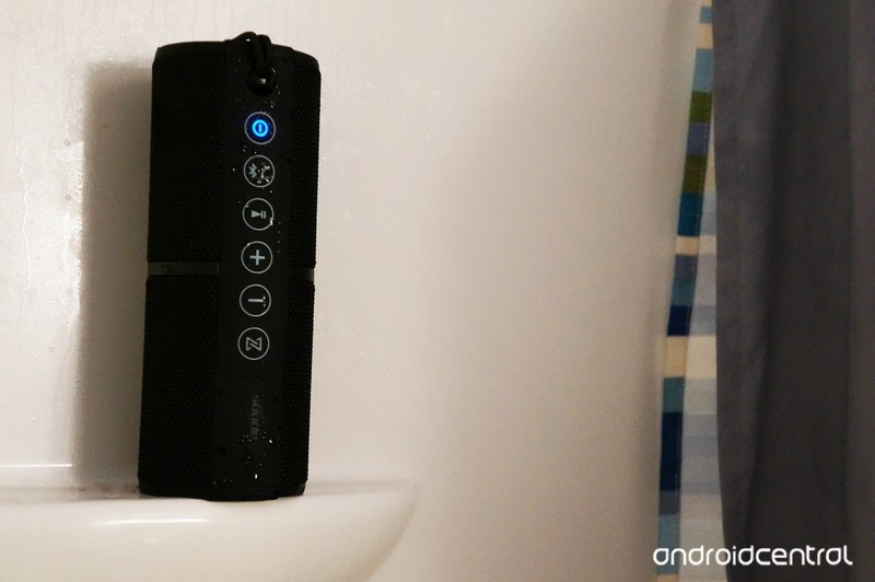 sbode-shower-speaker-hero.jpg?itok=V62KJ