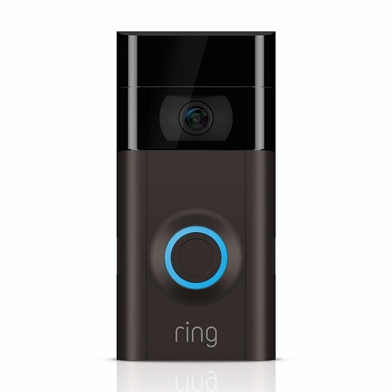 ring-video-doorbell-2-press.jpg?itok=W0T