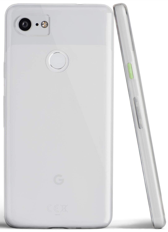 totallee-thin-case-pixel-3.jpg