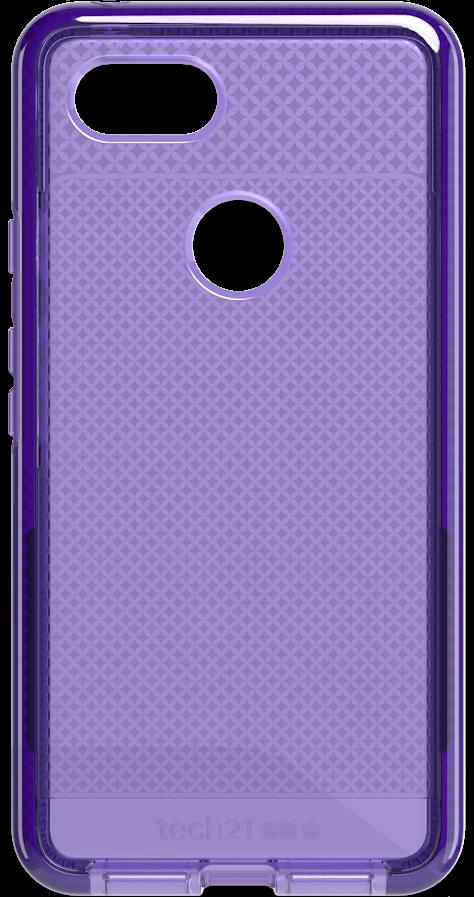 tech21-evo-check-case-pixel-3-purple-nos
