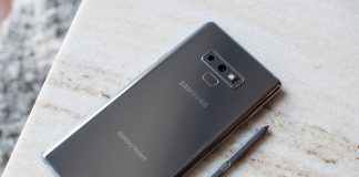 Your next Android phone should actually receive regular software updates