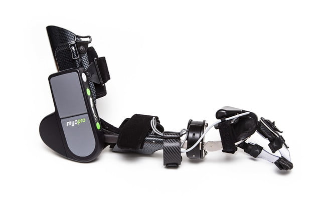 myopro powered arm brace 2 6 17