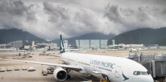Hackers target major airline in data breach affecting nearly 10M customers
