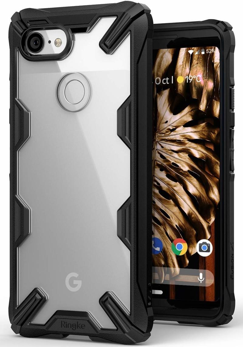 ringke-fusion-x-google-pixel-3-case.jpg?