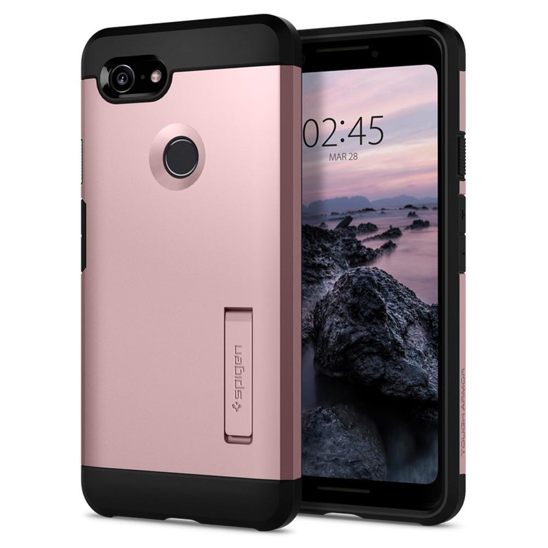 spigen-tough-armor-google-pixel-3-case.j