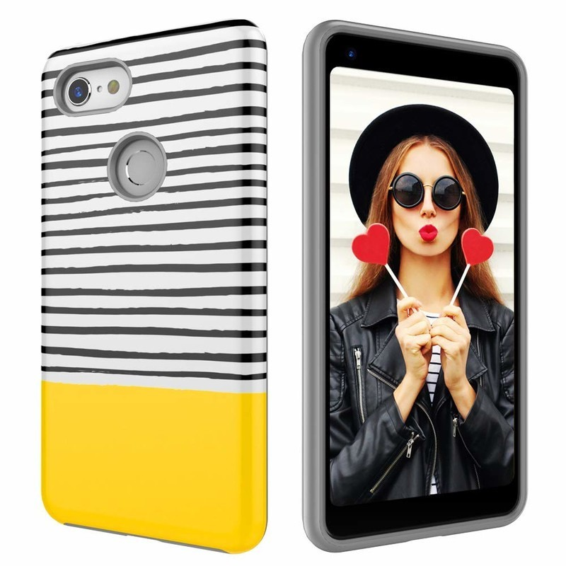digital-hutty-protective-cover-pixel-3.j