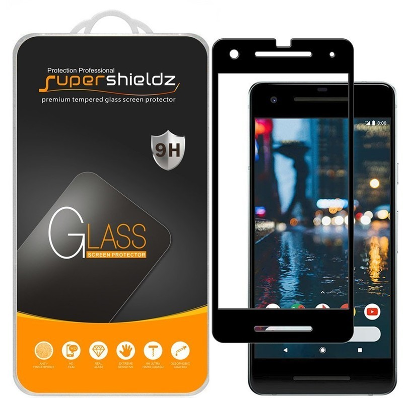 supershieldz-tempered-glass-pixel-2-pres