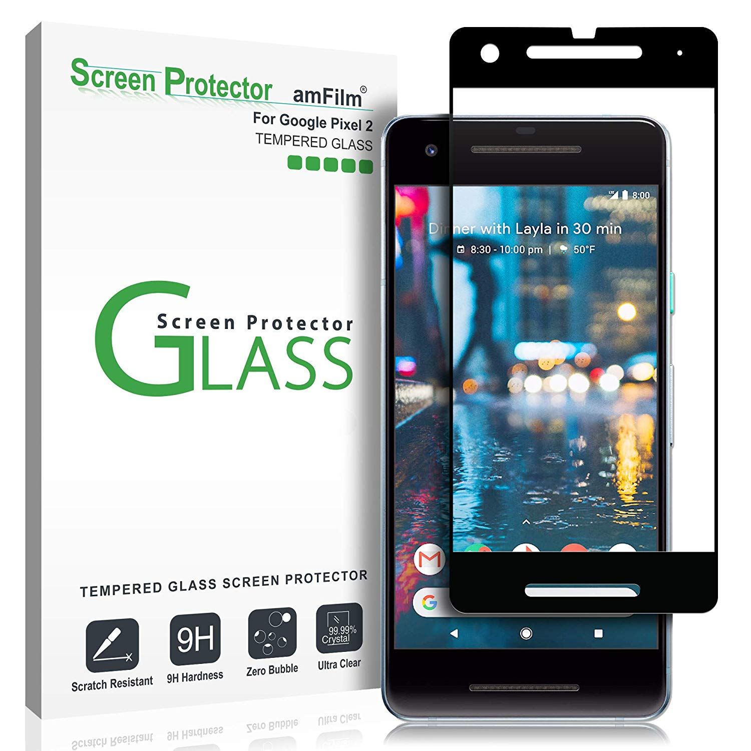 pixel-2-amfilm-tempered-glass-press.jpg