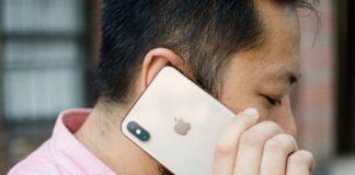 The GrayKey password cracker can no longer break into iOS 12 iPhones