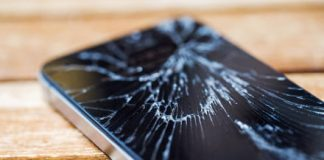 It's no longer illegal to 'hack' your electronics to repair them