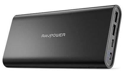 ravpower26800-2018.jpg