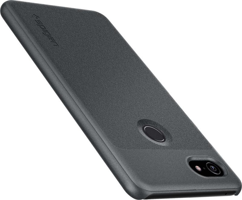 spigen-thin-fit-case-pixel-3-xl.jpg?itok
