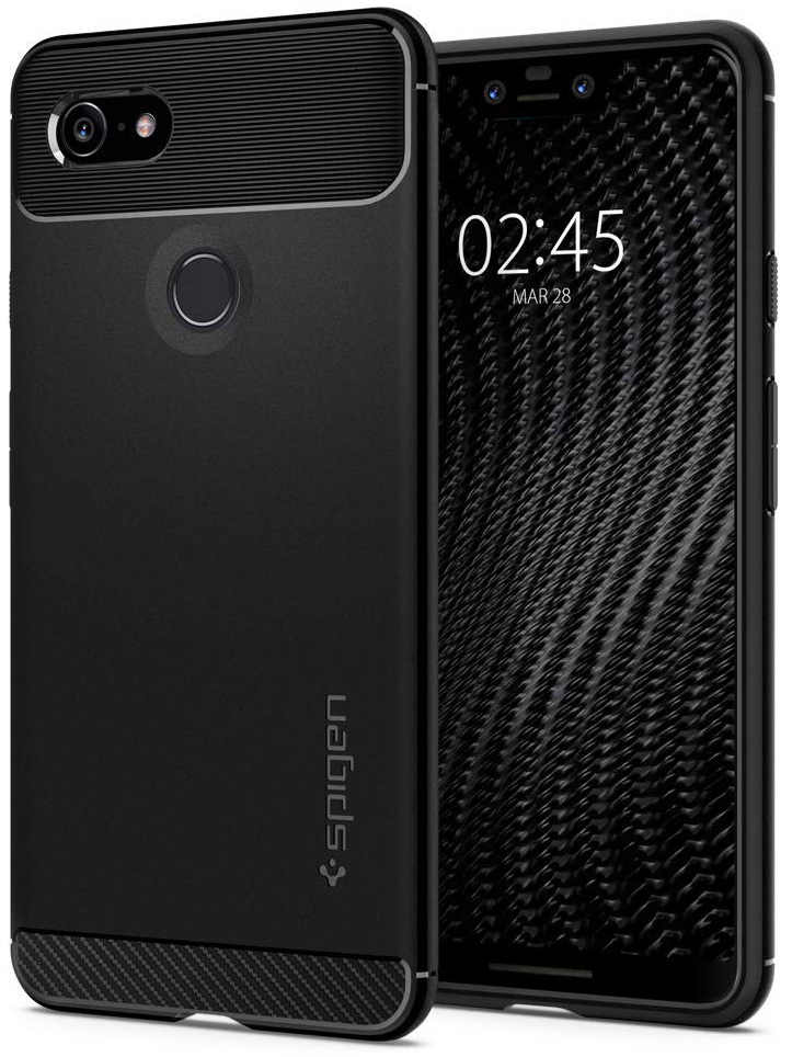 spigen-rugged-armor-pixel-3-xl.jpg