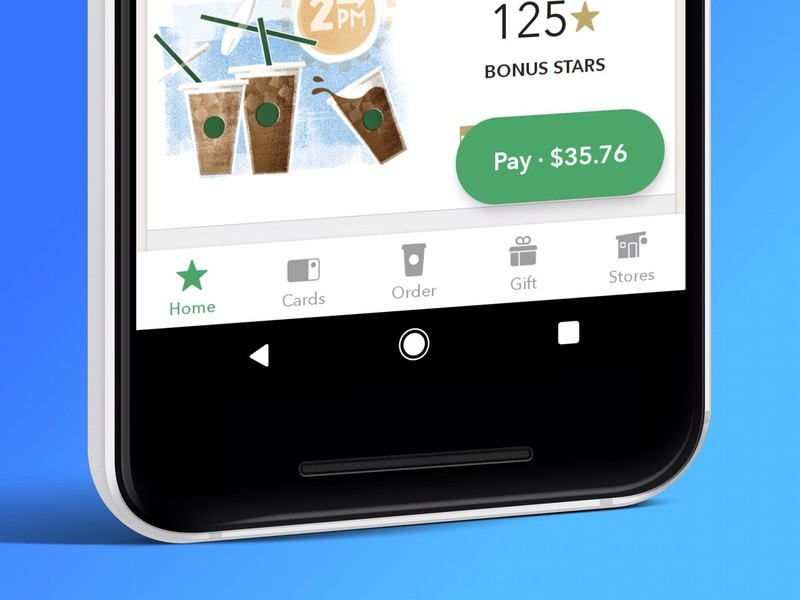 starbucks-android-app-5-material-design-