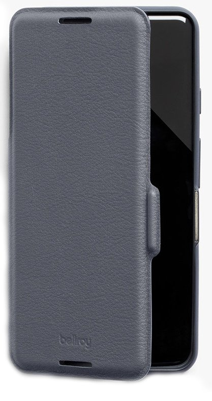 bellroy-pixel-3-press.jpg