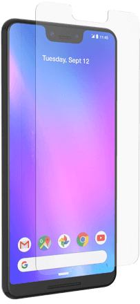invisibleshield-pixel-3-screen-protector