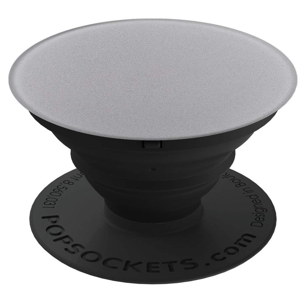 popsocket-aluminum-press.jpg