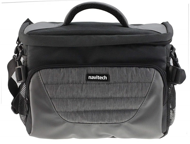 navitech-water-resistant-case.jpg?itok=L