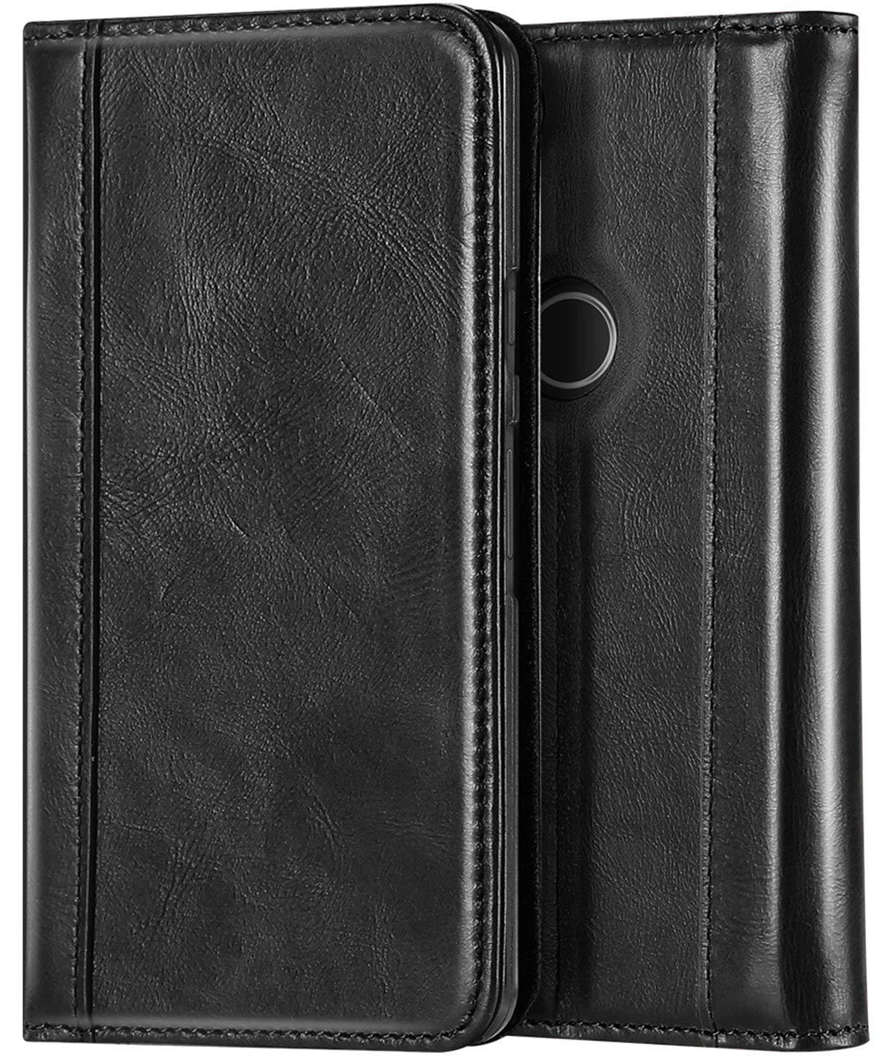 pixel-3-procase-genuine-leather-case-pre