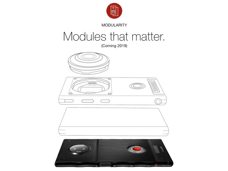 red-hydrogen-one-review-modules.jpg?itok