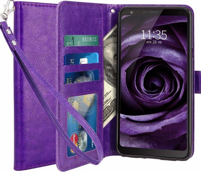 lg-stylo-4-lk-wallet-case-2.jpg?itok=Ixq