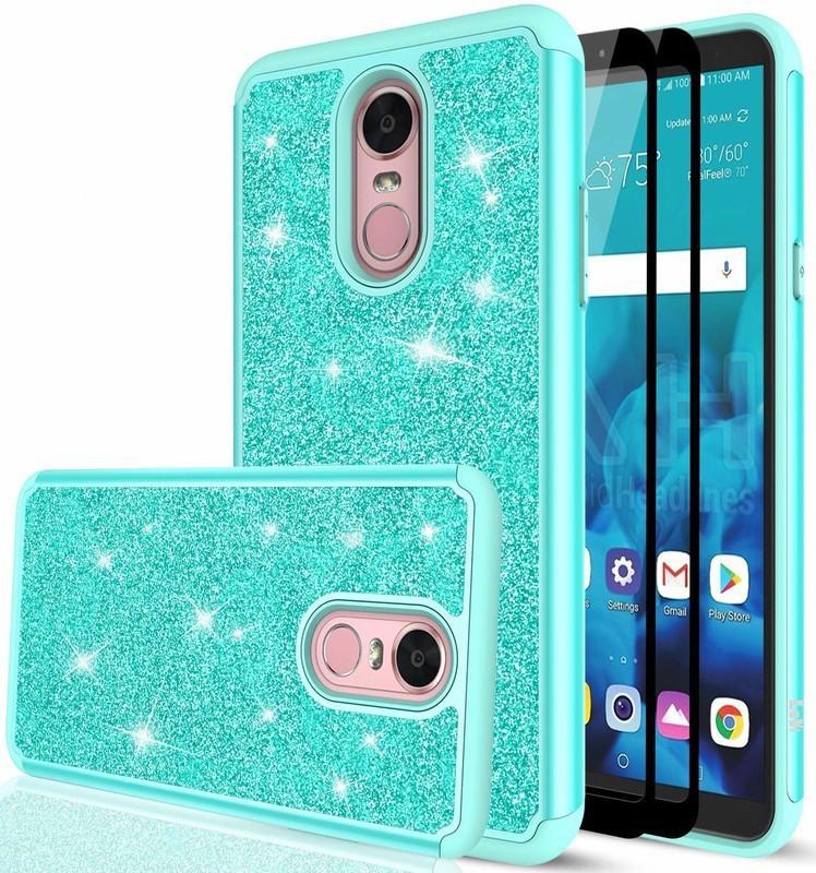 lg-stylo-4-glitter-case-4.jpg?itok=TqVlE