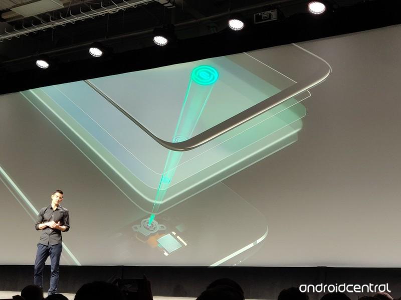 oneplus-6t-event-fingerprint-sensor.jpg?