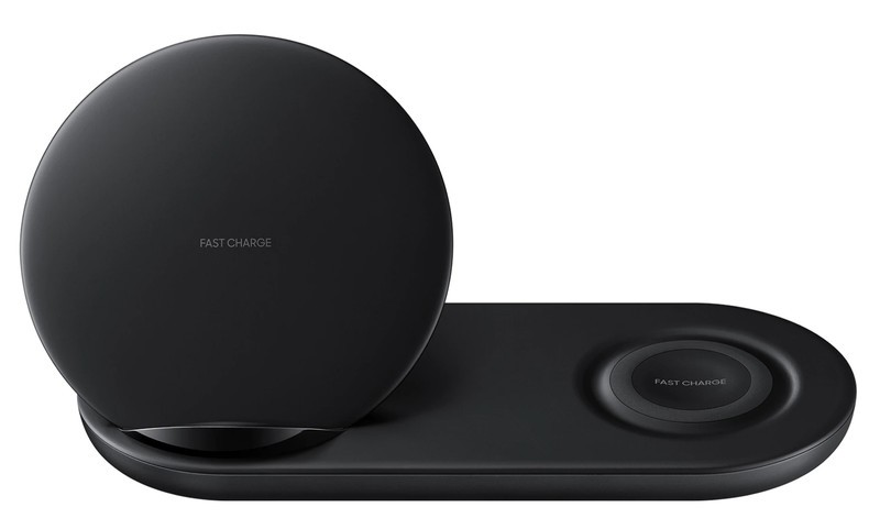samsung-fast-charge-duo-black-wireless-p