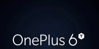Tune in to Android Central's OnePlus 6T AMA on Twitter today!
