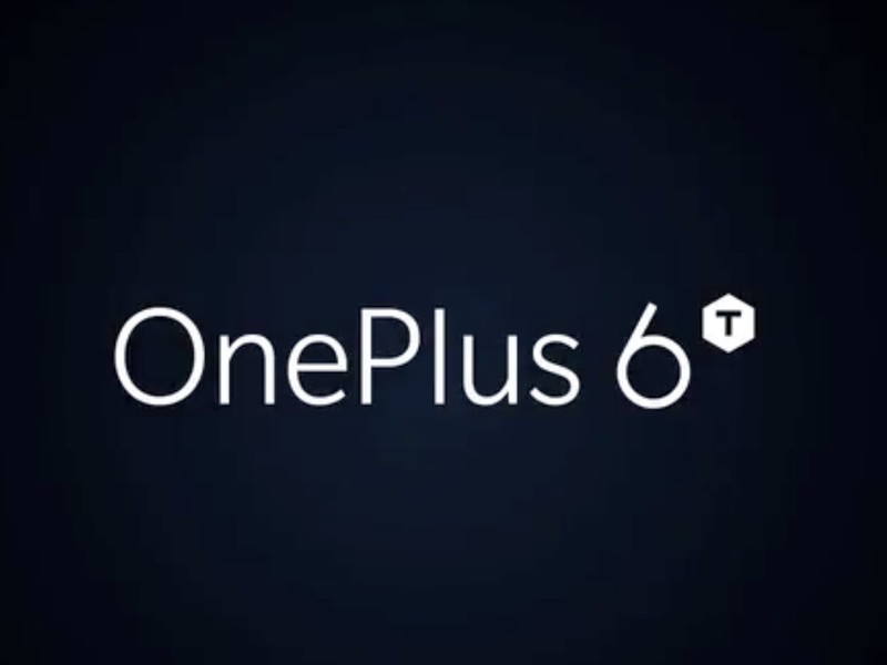 oneplus-6t-official-logo.jpg?itok=5Ocfno