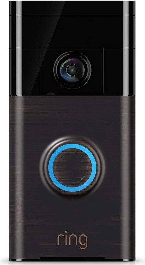 ring-doorbell-black.jpg?itok=t78U5vPH