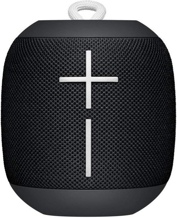 ue-wonderboom-black-bluetooth-speaker.jp