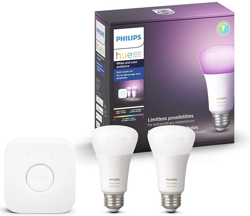 philips-hue-2-bulb-kit-cropped.jpg?itok=