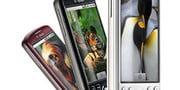 t mobile mytouch 3g