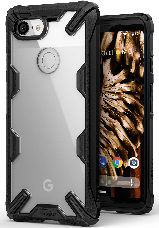 ringke-fusion-x-google-pixel-3-case.jpg