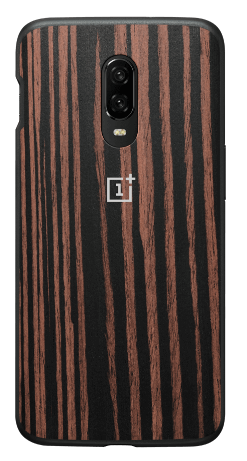 oneplus-6t-official-bumper-case.png?itok