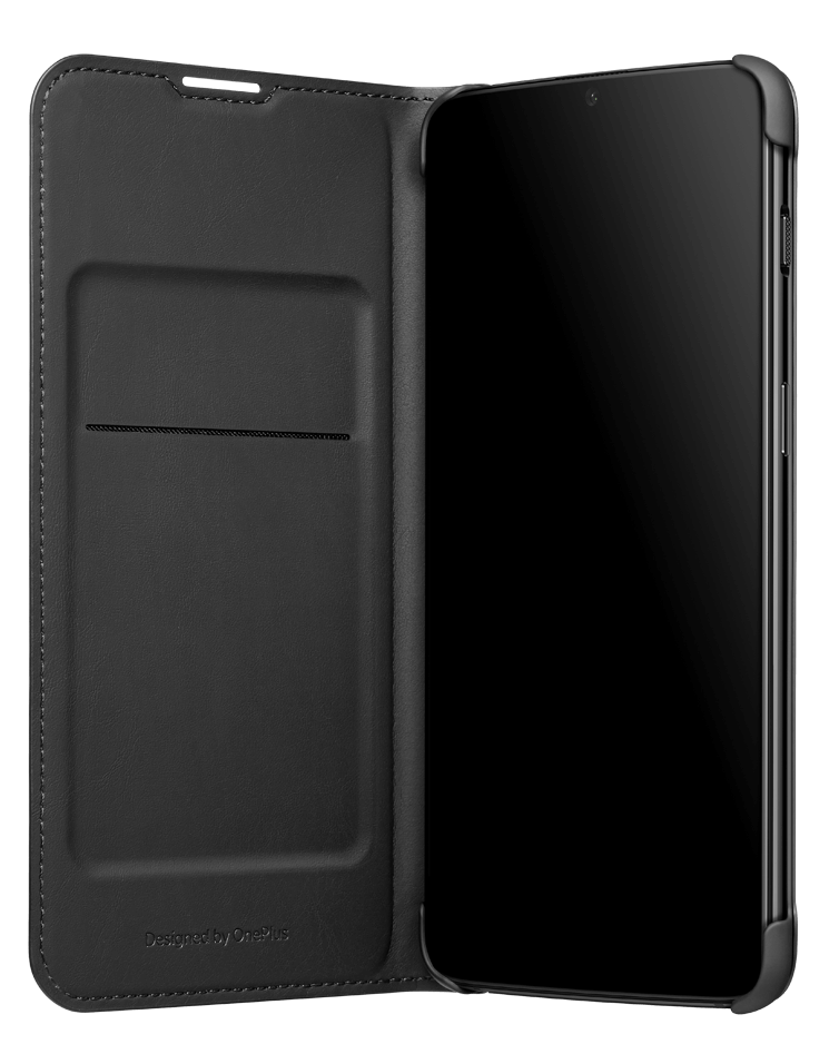 oneplus-6t-flip-cover-case-official.png?