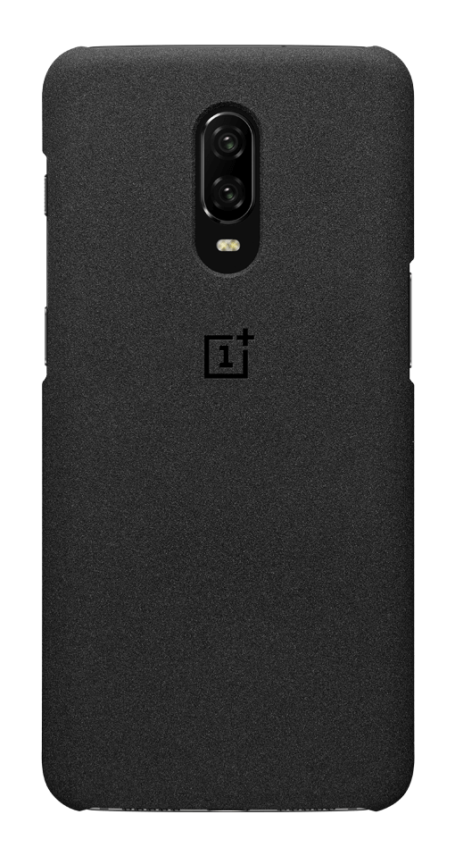 oneplus-6t-protective-case-official.png?