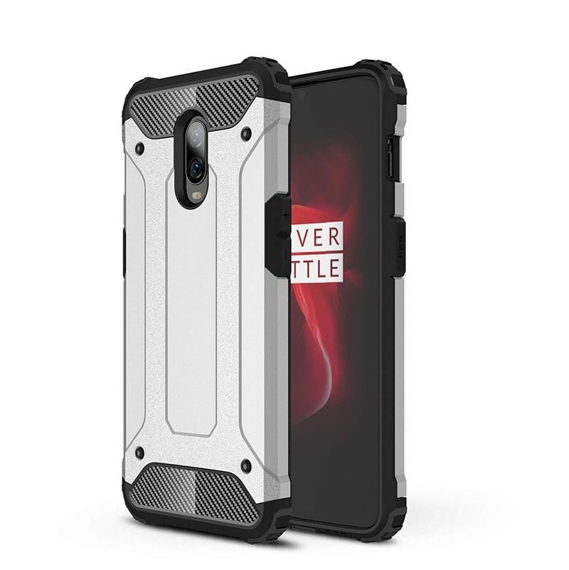 oneplus-6t-case-mylb-edited.jpg?itok=Xsx