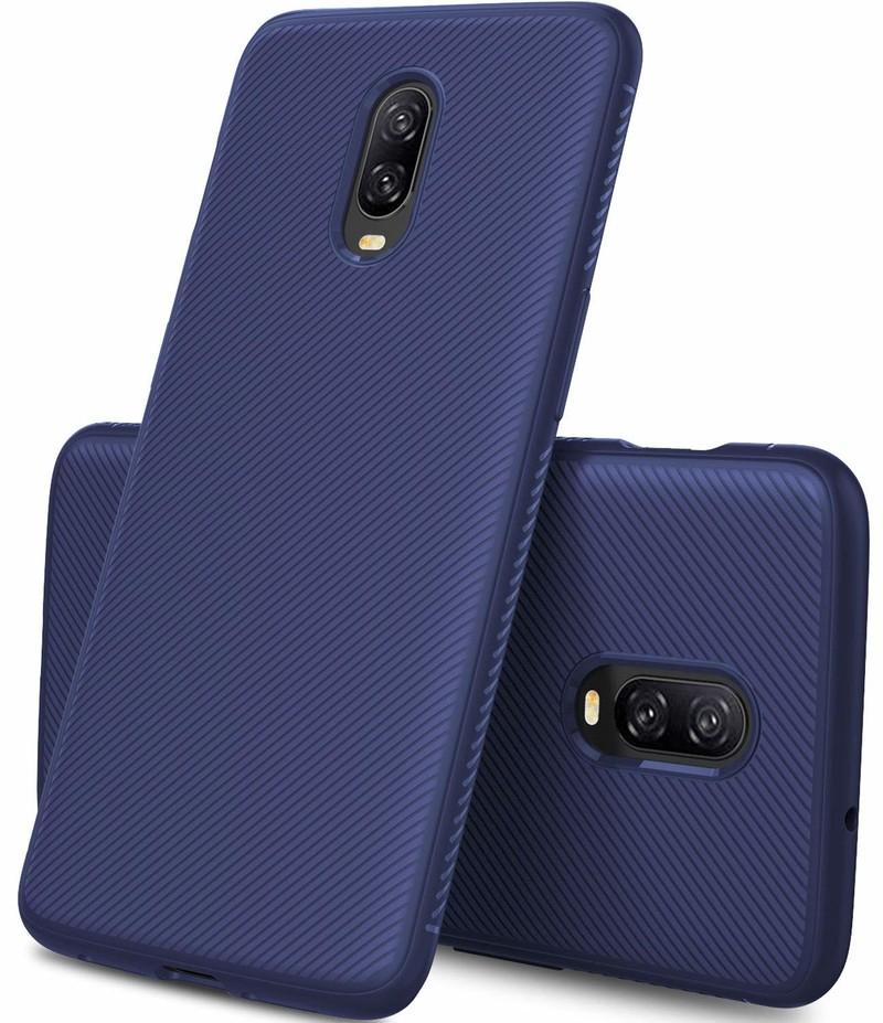 oneplus-6t-case-kugi-flexible.jpg?itok=j
