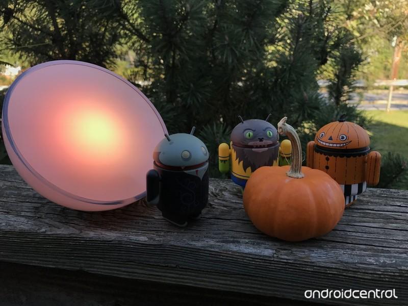 connected-pumpkin.jpg?itok=HM-nt_ie
