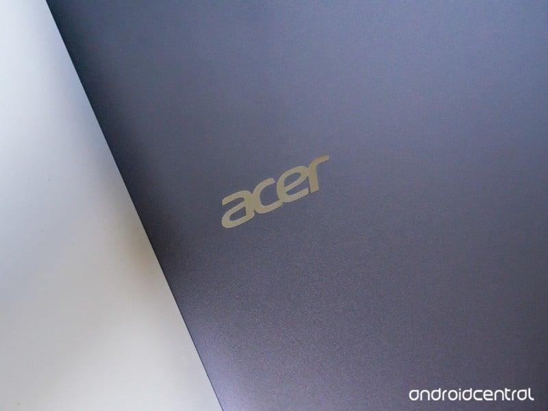 acer-chromebook-spin-13-1.jpg?itok=i6zb_