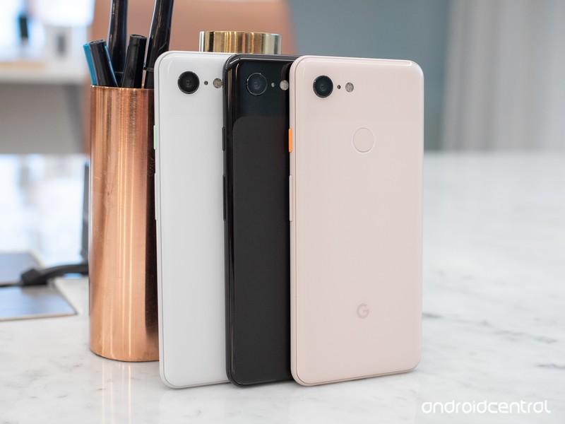 google-pixel-3-all-colors-3.jpg?itok=gOt