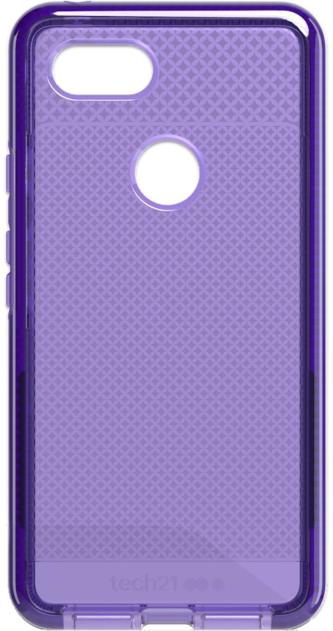 new concept 44b24 61527 Best clear cases for the Google Pixel 3 XL - AIVAnet