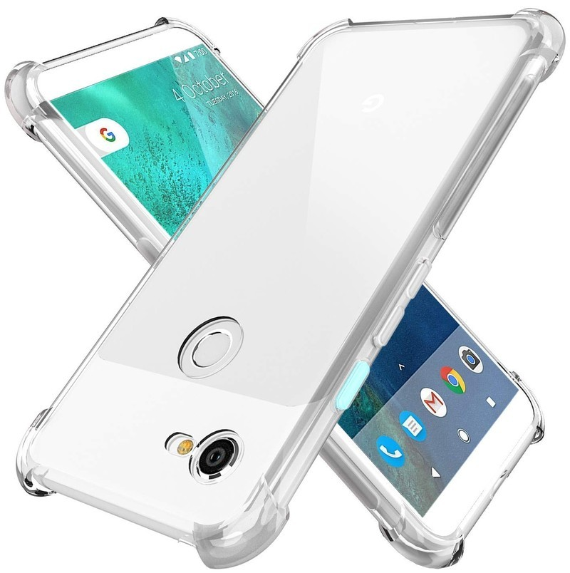 tgood-slip-grip-case-pixel-3-xl-clear.jp
