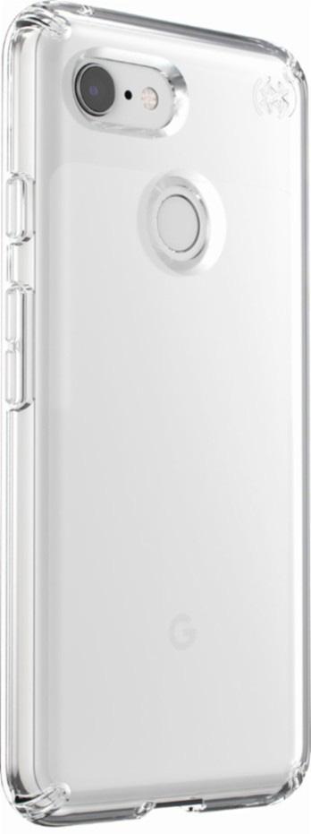 speck-presidio-pixel-3-case.jpg