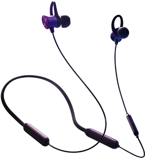 oneplus-bullets-wireless-transparent.png