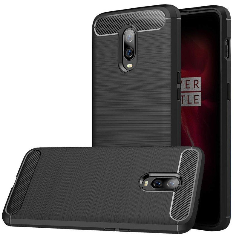 oneplus-6t-case-dretal-full-body-edited.