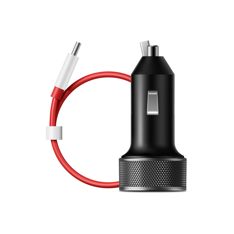 oneplus-fast-charge-car-charger.png?itok
